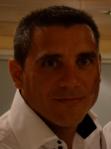 Tony Lauro