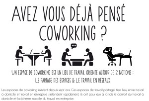 Présentation-Coworking-v1-3