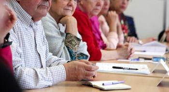 seniors-commissions01
