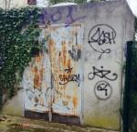 Tags Rue de Glatigny